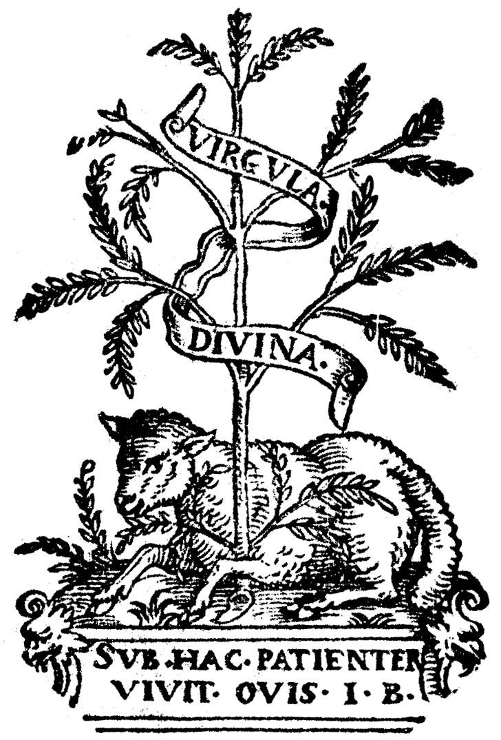 John Jewel A Treatise Of The Sacraments 1583